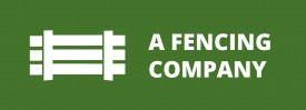 Fencing Austinmer - Temporary Fencing Suppliers