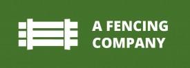 Fencing Austinmer - Fencing Companies
