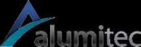 Fencing Austinmer - Alumitec
