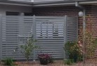 Austinmer Decorative fencing 10