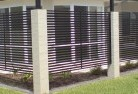 Austinmer Decorative fencing 11