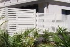 Austinmer Decorative fencing 12