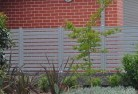 Austinmer Decorative fencing 13