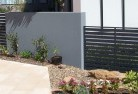 Austinmer Decorative fencing 14