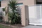Austinmer Decorative fencing 15