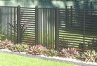 Austinmer Decorative fencing 16