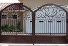 Austinmer Decorative fencing 18