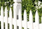 Austinmer Decorative fencing 19