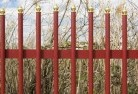 Austinmer Decorative fencing 20