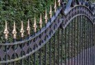 Austinmer Decorative fencing 25