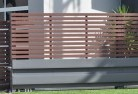 Austinmer Decorative fencing 29
