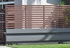 Austinmer Decorative fencing 32