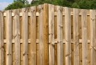 Austinmer Decorative fencing 35