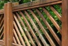 Austinmer Decorative fencing 36