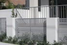 Austinmer Decorative fencing 5
