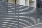 Austinmer Decorative fencing 7
