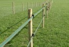 Austinmer Electric fencing 4