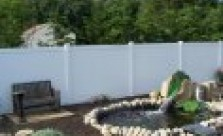 Fencing Companies Privacy fencing Kwikfynd
