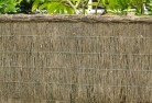 Austinmer Thatched fencing 6